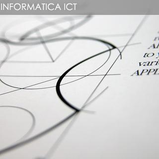 Informatica ICT